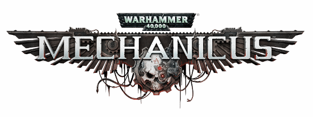 warhammer 40k mechanicus to get soft launch for linux width=