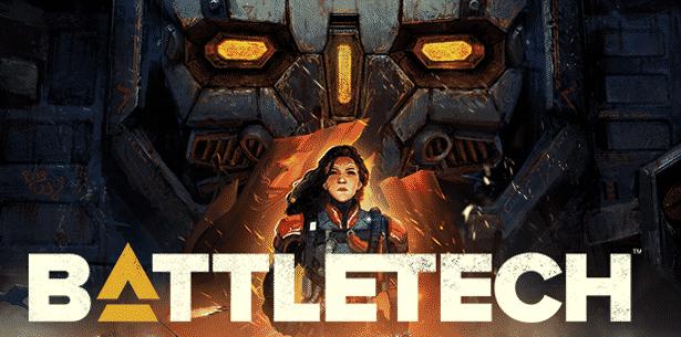 battletech mech strategy gets a linux beta on steam