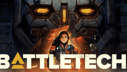 BATTLETECH now closer to a release date - Linux Game Consortium