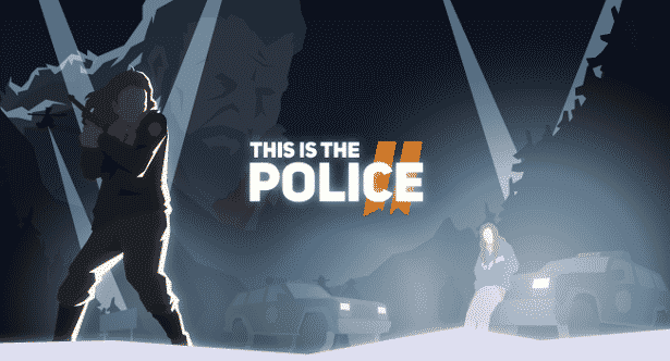 this is the police 2 gets a new sharpwood trailer for linux mac windows