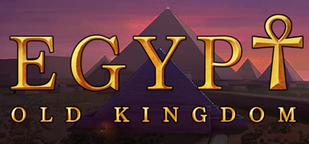 egypt old kingdom historical simulator releases on linux mac windows
