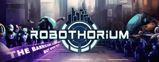 robothorium cyberpunk sci fi rpg launching q1 2019 for linux mac windows