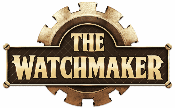 the watchmaker linux support coming after windows release in games
