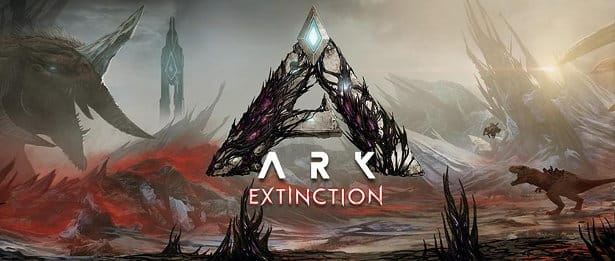 ark extinction an upcoming expansion pack for linux mac windows