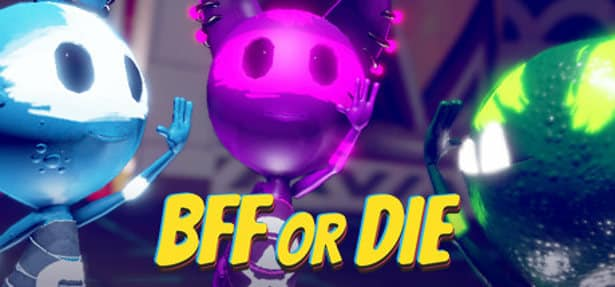 bff or die co-op puzzle game coming september to linux mac windows
