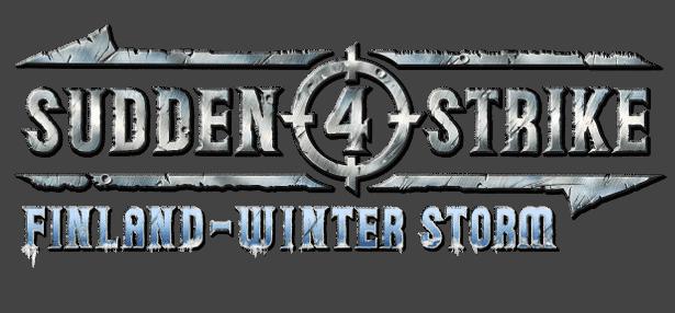 finland – winter storm dlc hits sudden strike 4 for linux mac windows