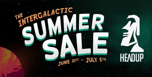 headup games discounts full portfolio steam summer sale linux mac windows