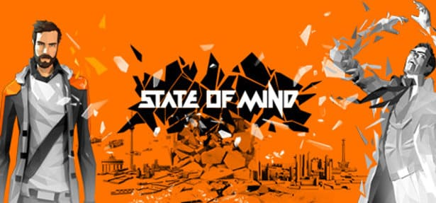 state of mind futuristic thriller available today on linux mac windows