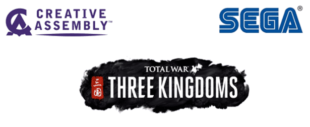 total warthree kingdoms announcement linux mac windows