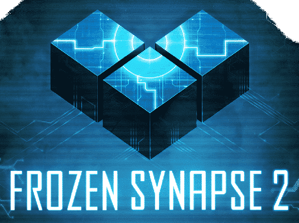 frozen synapse 2 turn based strategy launching august linux mac windows