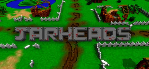 jarheads squad based shooter in development for linux mac windows
