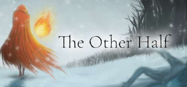 the other half dark violent rpg coming this fall to linux mac windows