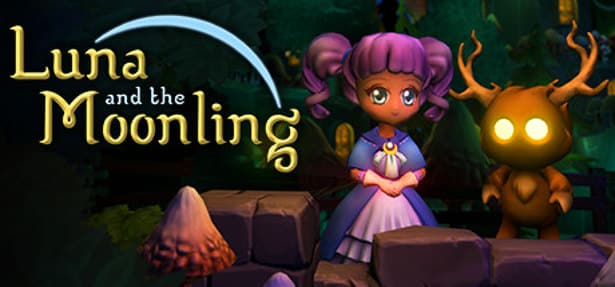 luna and the moonling puzzle linux support coming