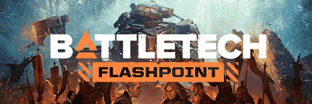 battletech flashpoint expansion launches Nov. 27 on linux mac windows