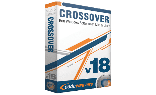 crossover 18.0.0 now has vulkan dxvk compatibility for linux