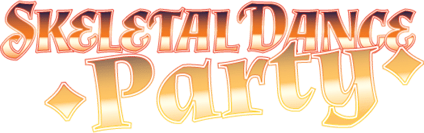 skeletal dance party action rpg release date for linux mac windows
