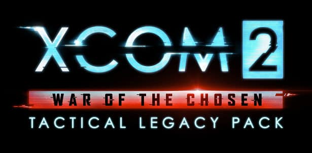 xcom 2 war of the chosen tactical legacy pack release for linux mac windows