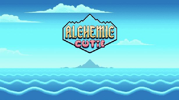 alchemic cutie adventure rpg announcement for linux mac windows
