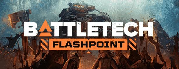 battletech flashpoint expansion releases on linux mac windows