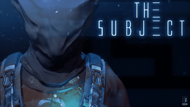the subject sci fi horror to see linux support