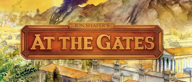 at the gates strategy to release on January 23 for linux mac windows
