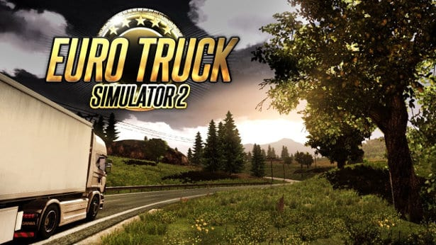 euro truck simulator 2 games nominated on steam awards for linux mac windows