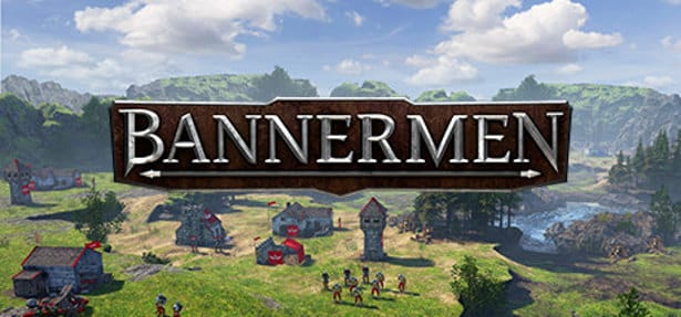 bannermen rts and post release support in linux mac games