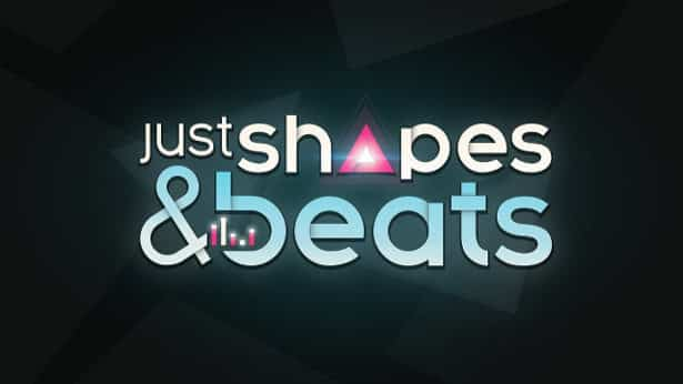 just shapes and beats releases linux mac games