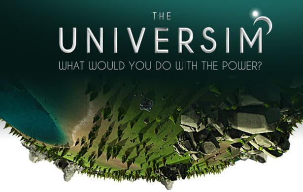 the universim patch brings the modern age for linux mac windows games