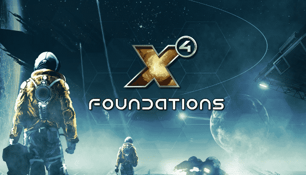 x4 foundations update 2 0 and the games linux support
