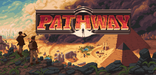 pathway new strategy adventure gameplay in linux mac windows games