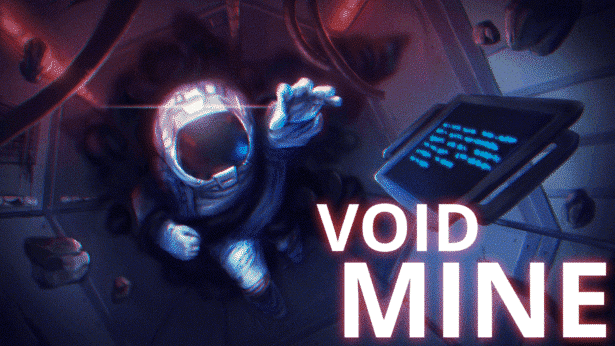 void mine horror adventure release date in linux mac windows games