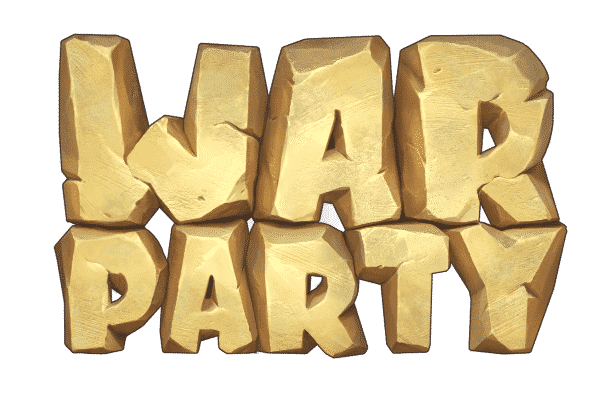 warparty rts no linux plans but proton support in mac windows games