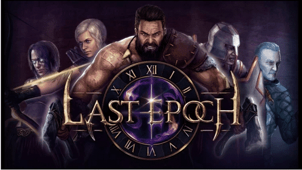 last epoch beta launch coming this month in linux mac windows games