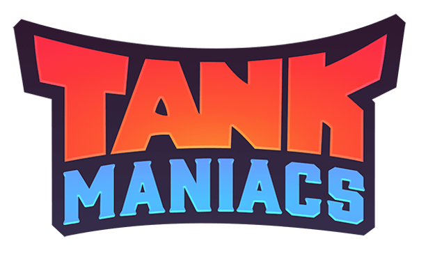 tank maniacs adds linux mac build to the pc games closed beta