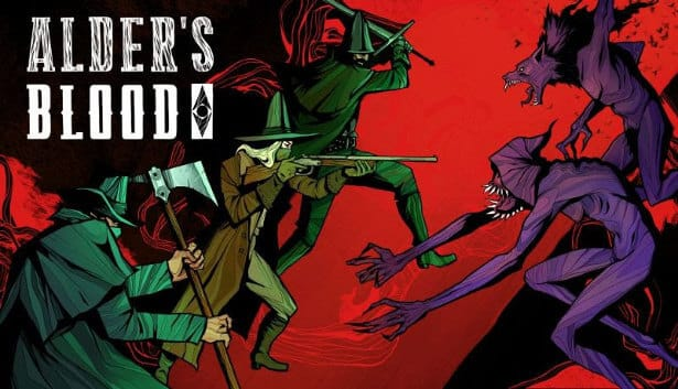 alders blood turn based stealth and support in linux windows pc games