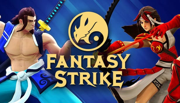fantasy strike full release coming in july for linux mac windows pc games