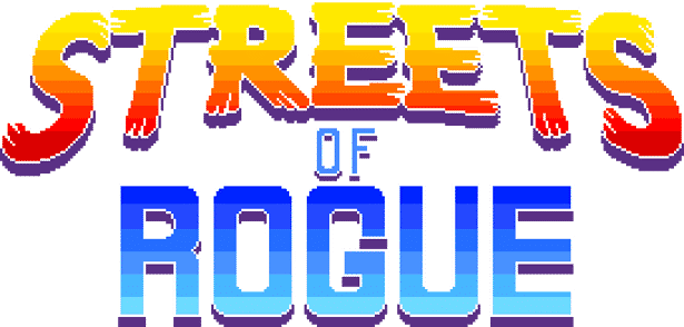 streets of rogue roguelite will launch soon in linux mac windows pc games