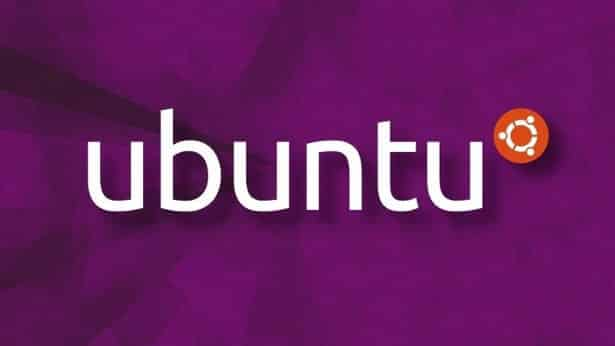 ubuntu 32 bit support and canonical sanity for linux games
