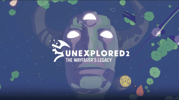 unexplored 2 games support and fig campaign in linux windows pc