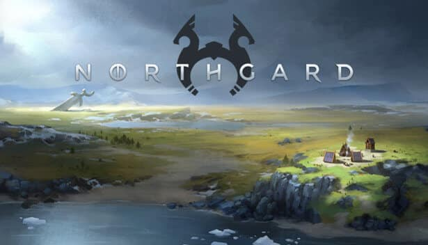 Northgard: Conquest the new free expansion