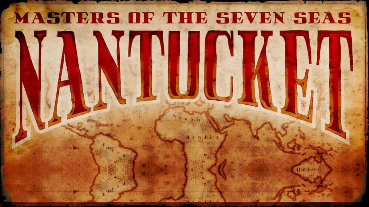 masters of the seven seas debuts for nantucket on linux mac windows pc