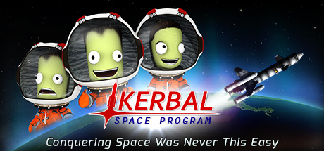 Kerbal Space Program Linux Download , free and resumable links