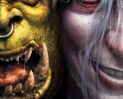 Warcraft 3 Mac Download