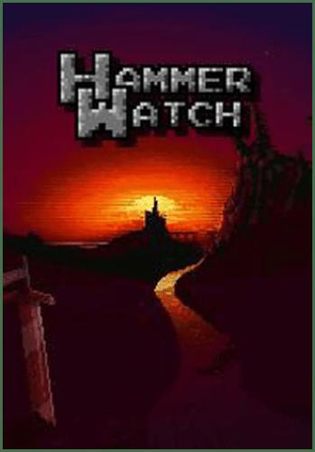 hammerwatch linux free download . Hosts - openload, uptobox ..