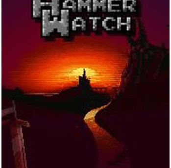 hammerwatch linux free download . Hosts - openload, uptobox ..
