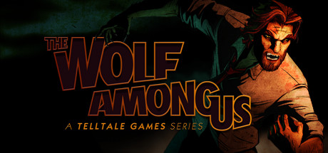 The wolf among us mac free download