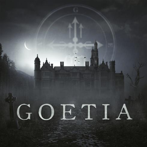 GOETIA LINUX free download links