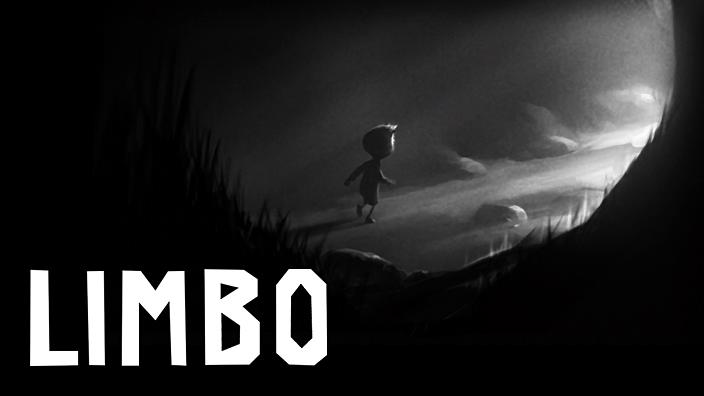 Limbo x86 [Linux]