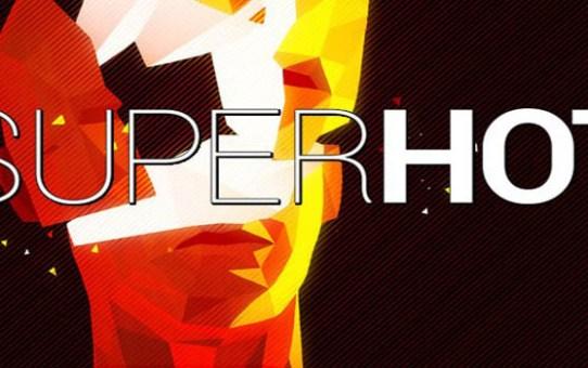 SUPERHOT v2.3.0.4 – GOG [Linux]